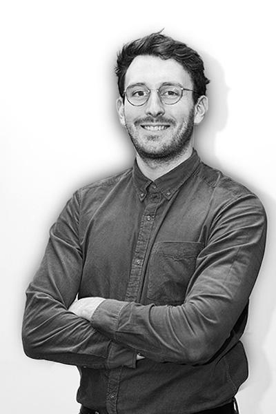 Samuel Lewis
